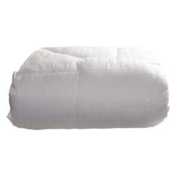 DownTown Alpine Down Alternative Comforter - Queen