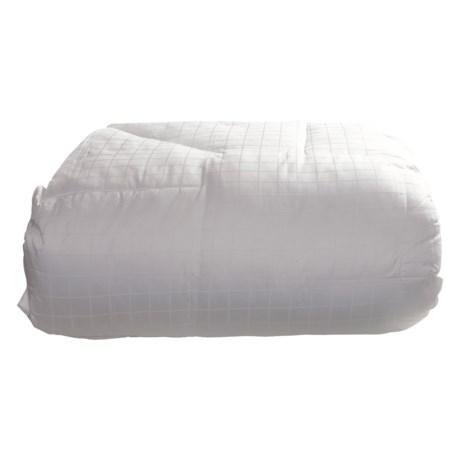 DownTown Alpine Down Alternative Comforter - Full