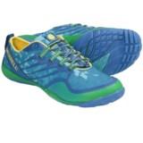 Merrell Barefoot Trail Lithe Glove Running Shoes - Minimalist (For Women)