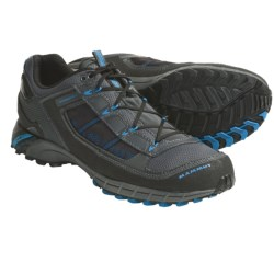 Mammut Cyclone DLX Trail Running Shoes (For Men)