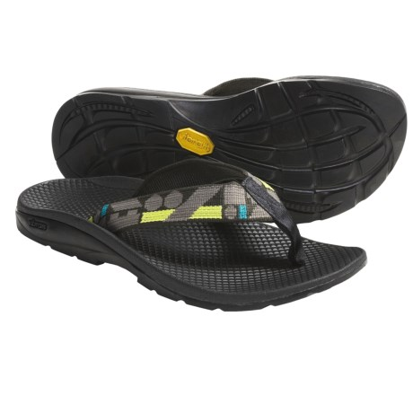 Chaco Flip Pro Thong Sandals (For Women)