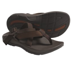 Chaco Hipthong Two EcoTread Sport Sandals (For Men)