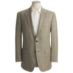 Lauren by Ralph Lauren Glen Plaid Sport Coat - Silk-Wool (For Men)