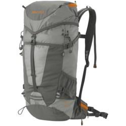 Marmot Kompressor Summit Backpack