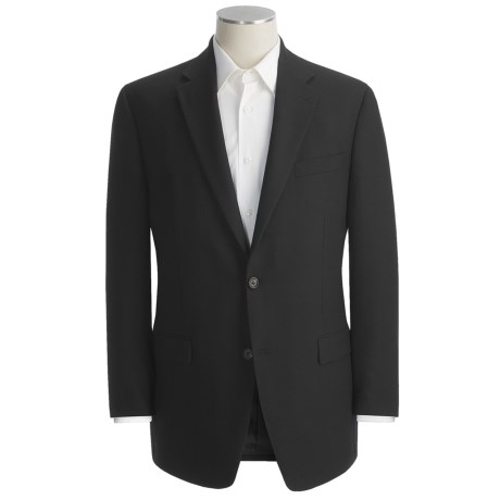 Lauren by Ralph Lauren Solid Sport Coat - Wool (For Men)