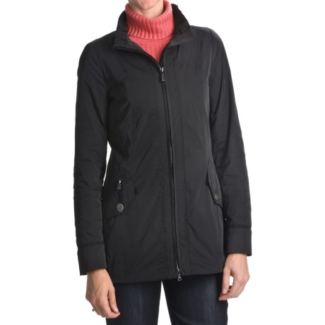 Bogner Sam Jacket (For Women)