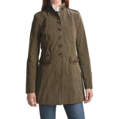 Bogner Rosita Jacket - Cotton (For Women)