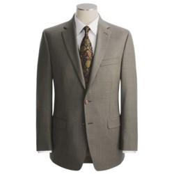 Lauren by Ralph Lauren Birdseye Suit - Wool (For Men)
