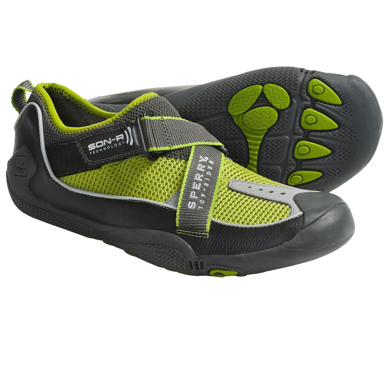 Pearl Izumi Shoes Australia