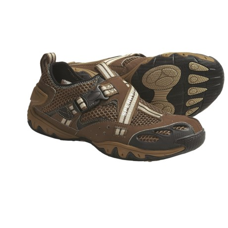 Sperry Top-Sider SON-R Buckle Water Shoes (For Men)