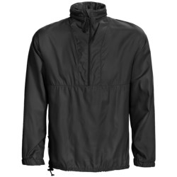 Propper APCU Level IV Windshirt - Zip Neck (For Men)