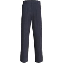 Genuine Gear Preferred Duty Pants (For Men)