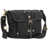 Ellington Mia Messenger Bag - Small (For Women)