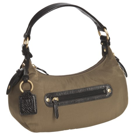 Ellington Mia Shoulder Bag (For Women)
