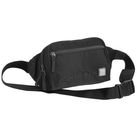Ellington Amelia Waist Pack (For Women)