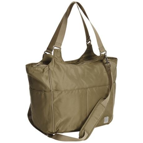 Ellington Amelia In-Flight Tote Bag (For Women)