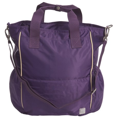 Ellington Amelia Convertible Tote Bag-Pack (For Women)