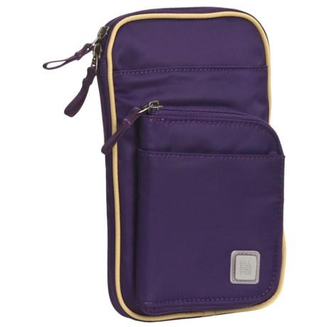 Ellington Amelia Airport Express Bag (For Women)