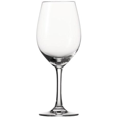 Spiegelau Festival Chianti Wine Glasses - Set of 2