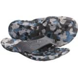 Cushe Skunkworx Sandals - Flip-Flops, Recycled Materials (For Men)