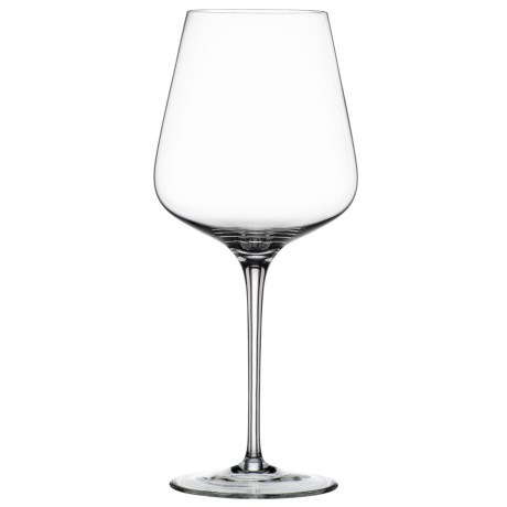 Spiegelau Hybrid Bordeaux Glasses - Set of 2