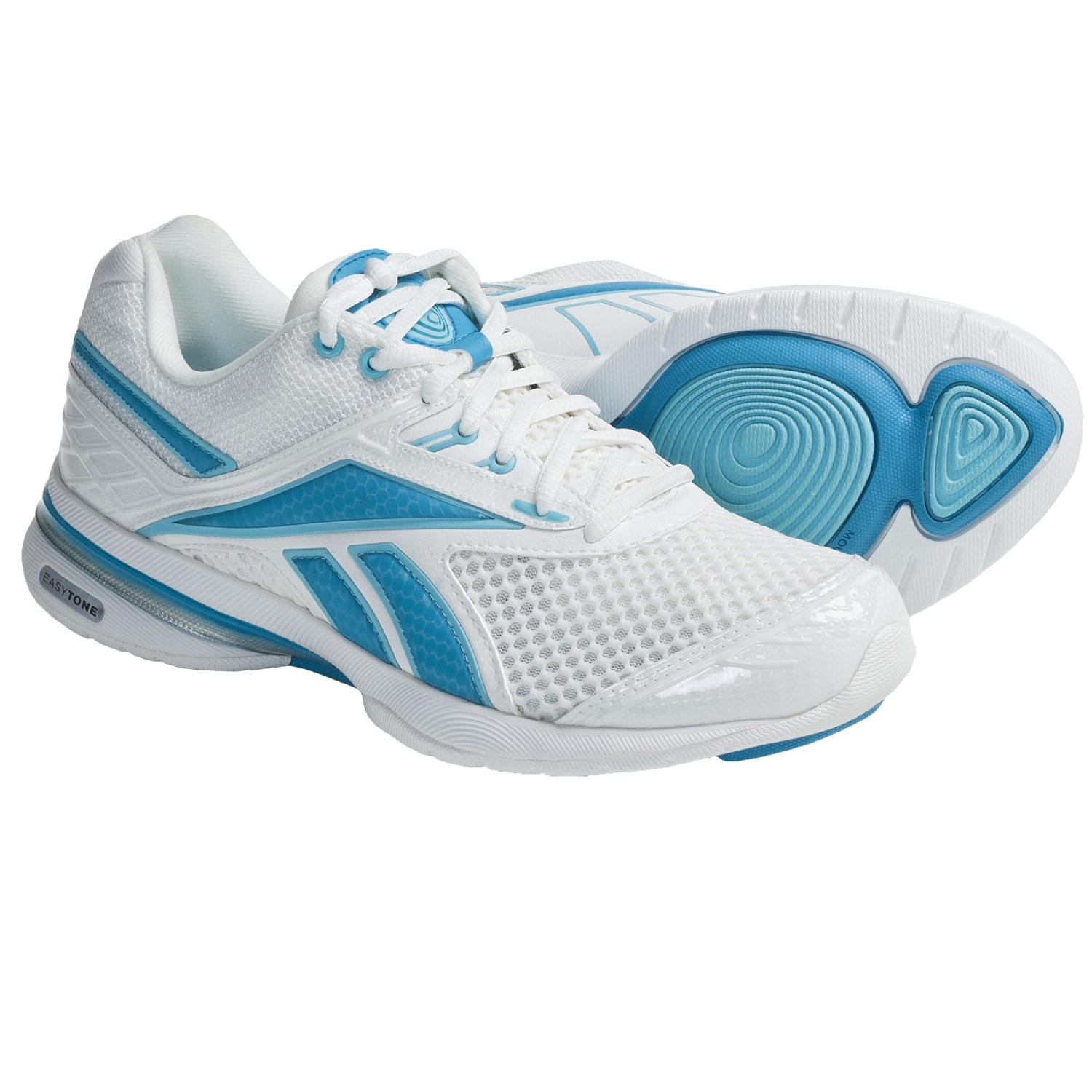 Reebok ReeAttack Walking Shoes (For Women) 4847A - Save 35%