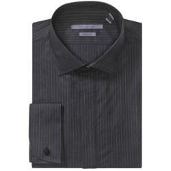 John Varvatos Collection Dress Shirt - Long Sleeve (For Men)