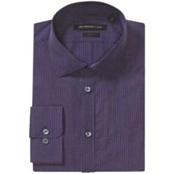 John Varvatos Star USA Dress Shirt - Slim Fit, Long Sleeve (For Men)