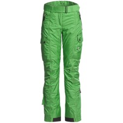 Bogner Fire + Ice Raffaela Ski Pants - Waterproof, Insulated (For Women)