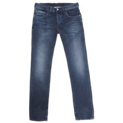 Bogner Fire + Ice Jordan Jeans (For Men)