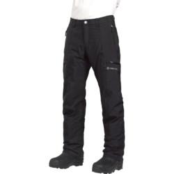 Bogner Fire + Ice Serin2 Ski Pants - Waterproof (For Men)