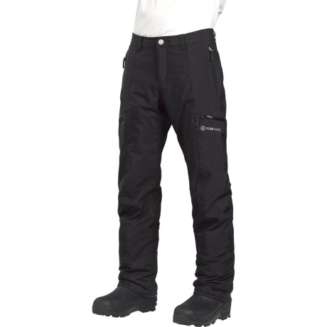Bogner Fire + Ice Serin2 Ski Pants - Waterproof (For Men)