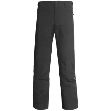 Bogner Fire + Ice Hudson Ski Pants - Waterproof (For Men)