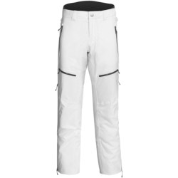 Bogner Fire + Ice Connor 2 Ski Pants - Waterproof, Insulated (For Men)