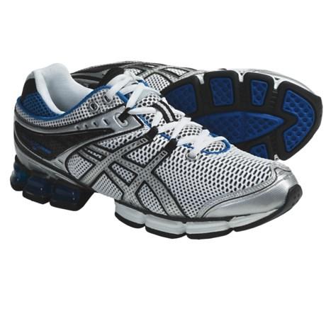 ASICS Asics GEL-Kushon 3 Running Shoes (For Men)