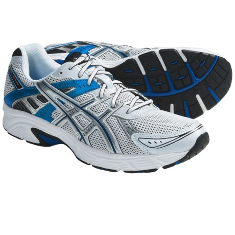 Asics GEL-Strike 3 Running Shoes (For Men)