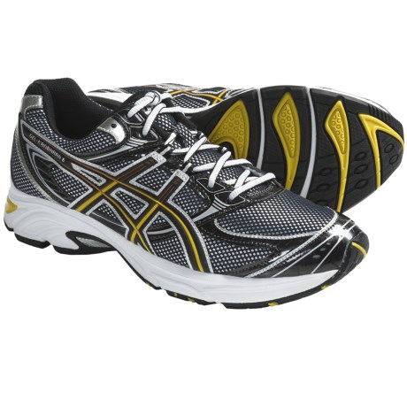 Asics GEL-Kanbarra 6 Running Shoes (For Men)