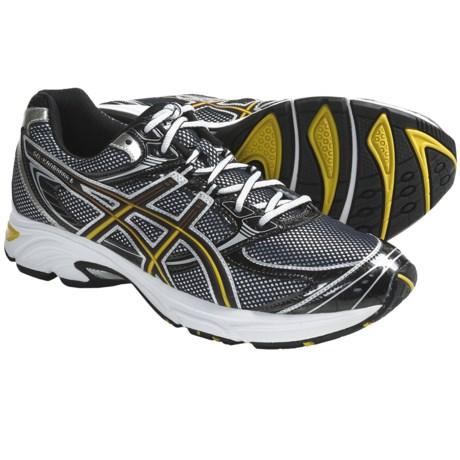 Asics GEL-Kanbarra 6 Running Shoes (For Men)