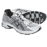 Asics GEL-Impression 4 Running Shoes (For Men)