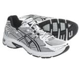 Asics GEL-Impression 4 Running Shoes (For Men)