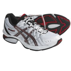 Asics GEL-Fluent 4 Running Shoes (For Men)