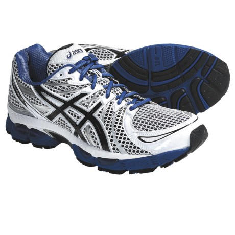 Asics GEL-Nimbus 13 Running Shoes (For Men)