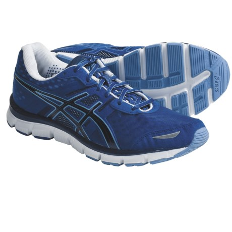 Asics GEL-Blur33 Running Shoes (For Men)
