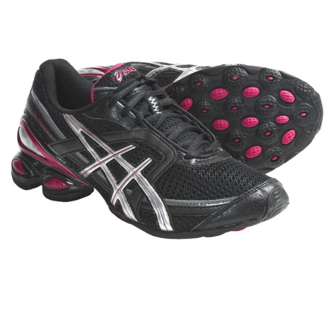 ASICS Asics GEL-Frantic 6 Running Shoes (For Women)