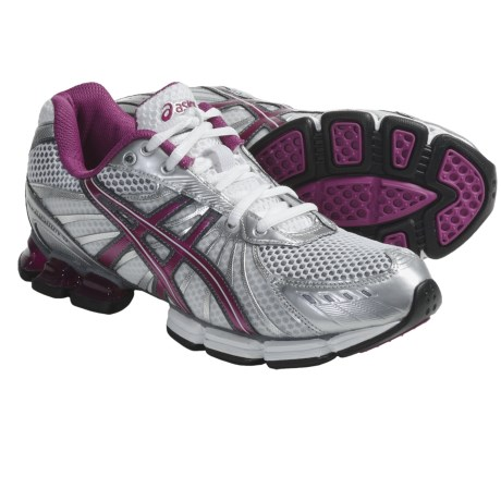 Asics GEL-Kushon 3 Running Shoes (For Women)