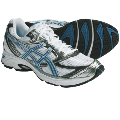 Asics GEL-Kanbarra 6 Running Shoes (For Women)