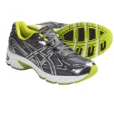 Asics GEL-Impression 4 Running Shoes (For Women)