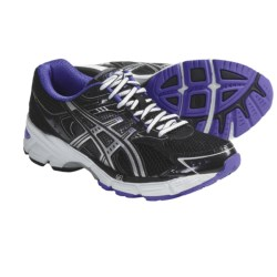 Asics GEL-Equation 5 Running Shoes (For Women)
