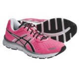 Asics GEL-Blur33 Running Shoes (For Women)