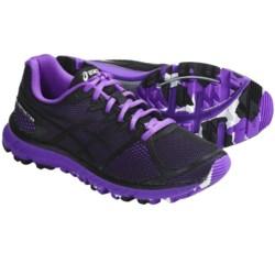 Asics GEL-Instinct 33 Running Shoes (For Women)